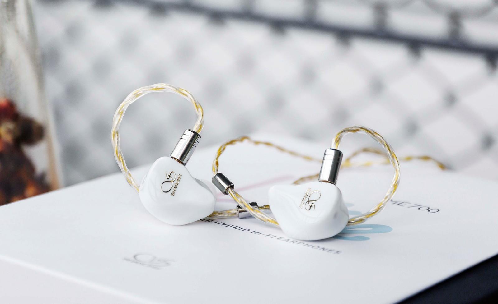 【新品】ME700 Lite 即将开售!设计情报&首发细则大公开!